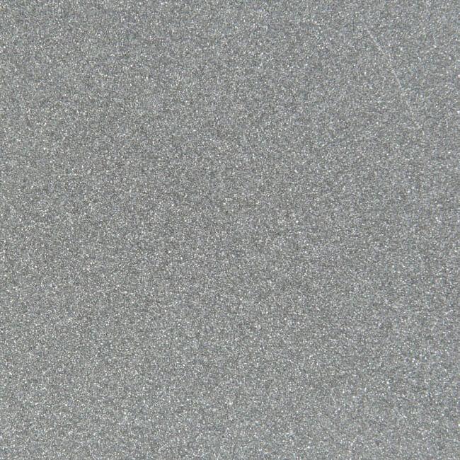 Titanium gray finish preview
