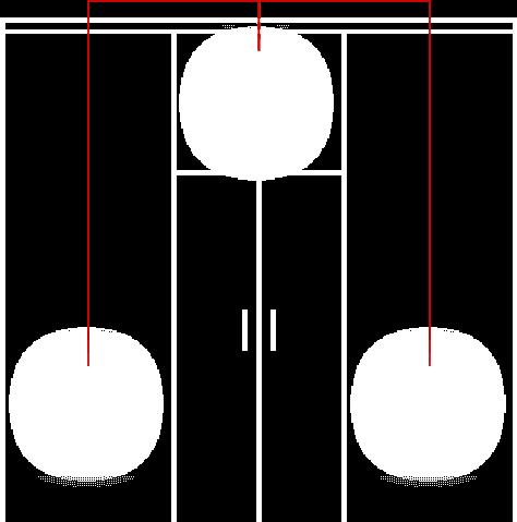 scene-illustrated-pt2