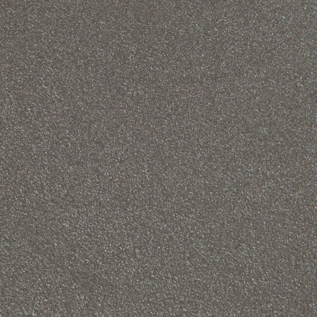 Steel gray finish preview