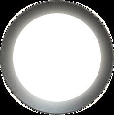surface-diffuse-rnd-01